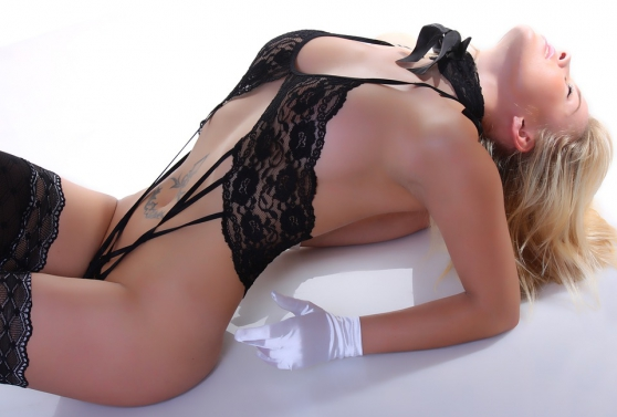 Sexe au téléphone