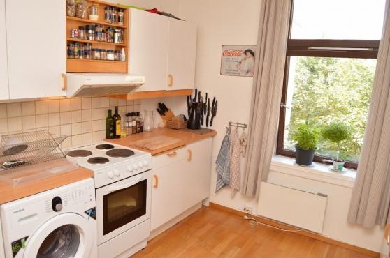 Annonce occasion, vente ou achat 'Grand appartement T2 meublé de 36m²'