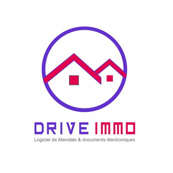 Annonce occasion, vente ou achat 'driveimmo licence pour agence immo'