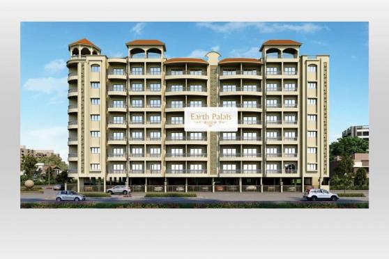 vente d\'appartement au Almadies - Photo 2