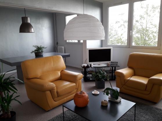 Superbe Appartement 65m2