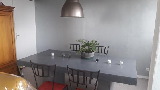 Superbe Appartement 65m2 - Photo 3