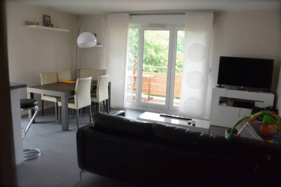 Annonce occasion, vente ou achat 'Charmant Appartement de 3pieces 57 m² 7'