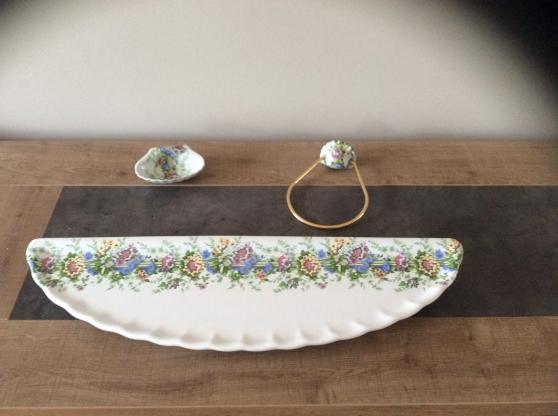 accessoires porcelaine de paris antiquit art brocantes porcelaine decize reference ant. Black Bedroom Furniture Sets. Home Design Ideas