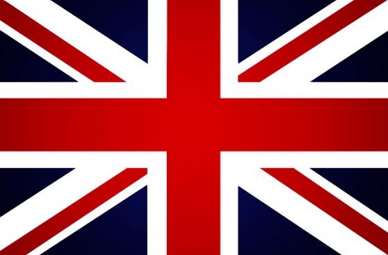 Annonce occasion, vente ou achat 'Cours d'anglais personnalisés dans tout'