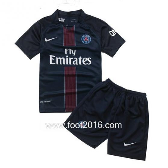 maillot domicile de Paris Saint-Germain