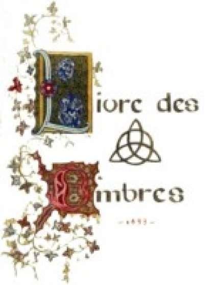 annonces rencontres originales Clermont-Ferrand