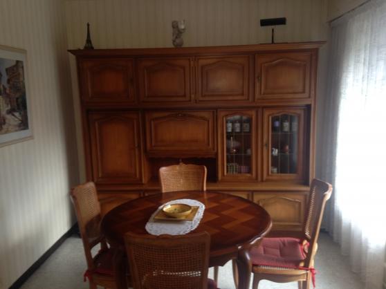 meubles divers a vendre - Annonce gratuite marche.fr