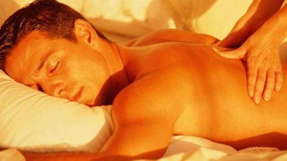 cours particuliers de massage évolué +3h - Annonce gratuite marche.fr