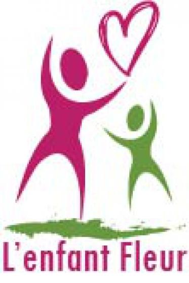 Annonce occasion, vente ou achat 'Devenez Voluntaire'