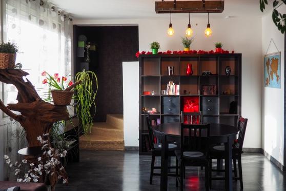 Appartement Duplex 5 pièces 80 m² - Photo 2