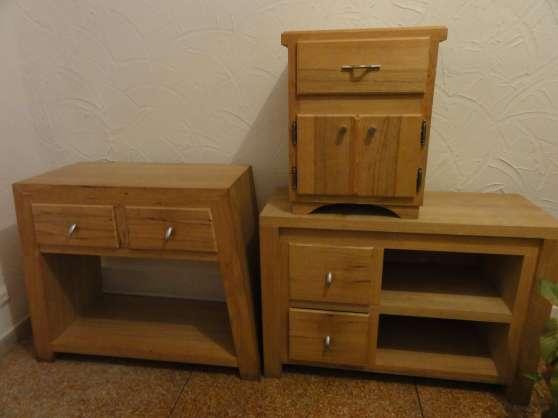 resultat de recherche des annonces du client 188263 sur. Black Bedroom Furniture Sets. Home Design Ideas