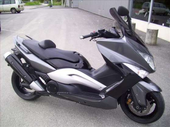 yamaha xp 500 tmax abs 500 cm3 6950 moto scooter v lo yamaha poitiers reference mot. Black Bedroom Furniture Sets. Home Design Ideas