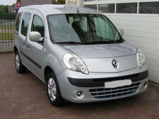 renault kangoo 1 9 authentique 55 antibes auto renault antibes reference aut ren ren. Black Bedroom Furniture Sets. Home Design Ideas