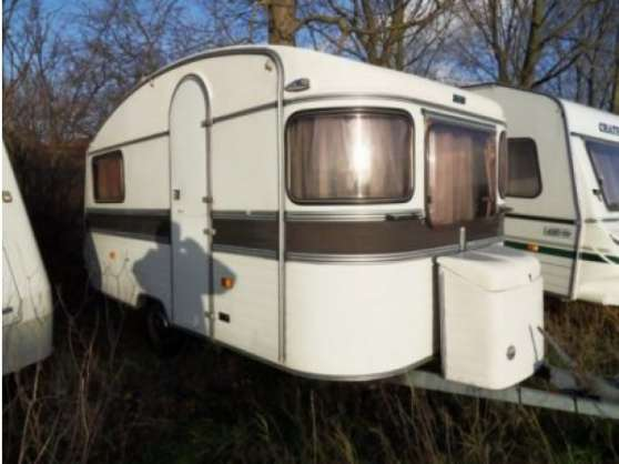 Recherchez Vente Ou Occasion Caravanes Camping Car