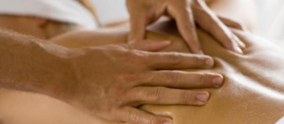 massage erotique lens Nice
