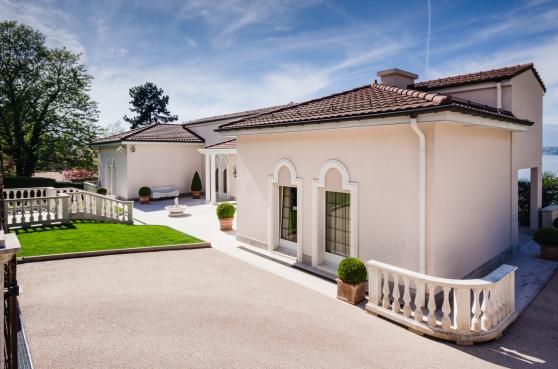 Annonce occasion, vente ou achat 'Maison en location'