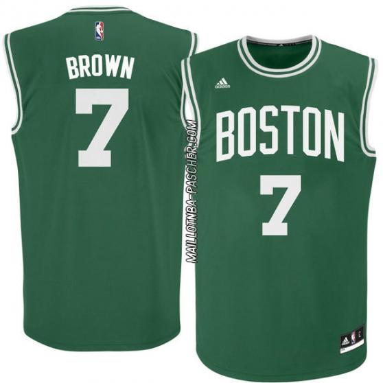 maillot NBA pas cher online