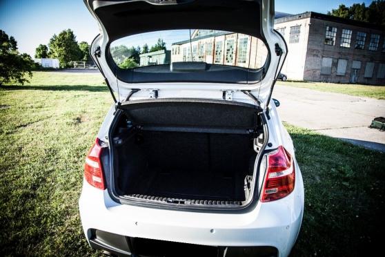 Occasion voiture 5p carte grise clim auto bmw for Achat voiture occasion garage carte grise