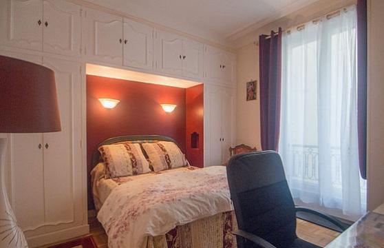 a louer colocation meublé - Annonce gratuite marche.fr