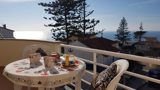 Appartement au bord de la mer Portugal - Photo 2