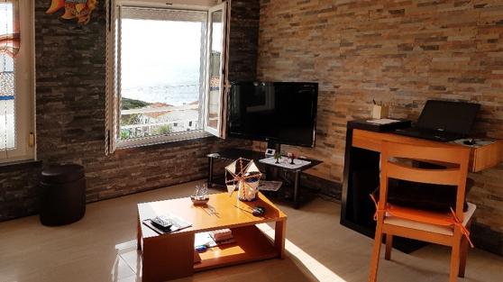 Appartement au bord de la mer Portugal - Photo 3
