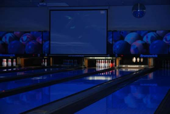 anniversaire bowling annonay