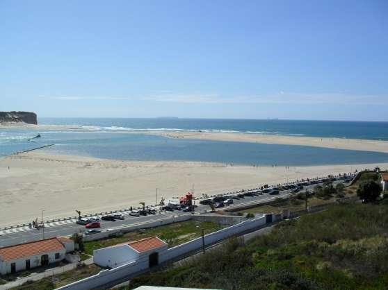 Loue T1 - Portugal - Centre