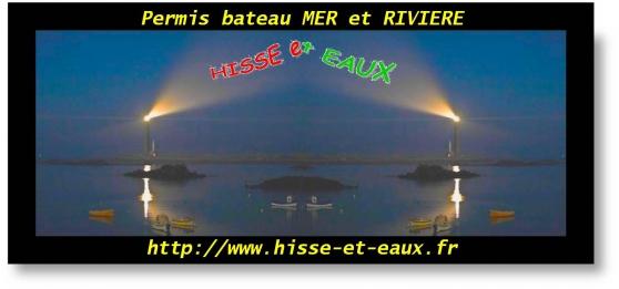 idée cadeau - permis bateau - Annonce gratuite marche.fr
