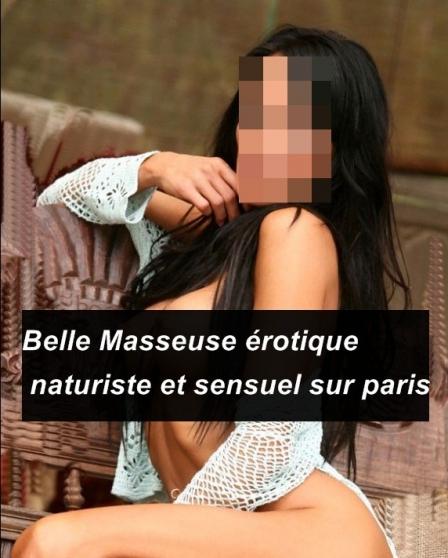 petite annonce adultes occasion achat vente massages erotiques massage naturiste paris ref dep