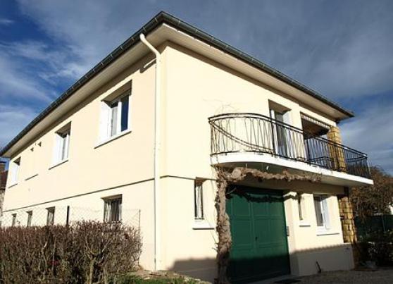 Annonce occasion, vente ou achat 'T4 pièces 110 m² a Caen- 14000'