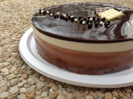 Annonce occasion, vente ou achat 'Boulangerie/pâtisserie a domicile'
