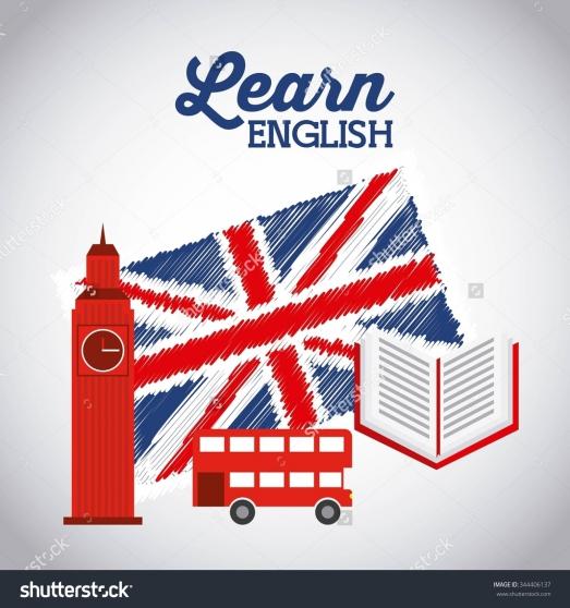 Annonce occasion, vente ou achat 'Cours d\'anglais général et professionnel'
