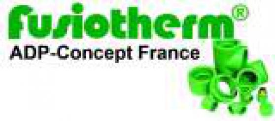 vrp vente plomberie (h/f) - Annonce gratuite marche.fr