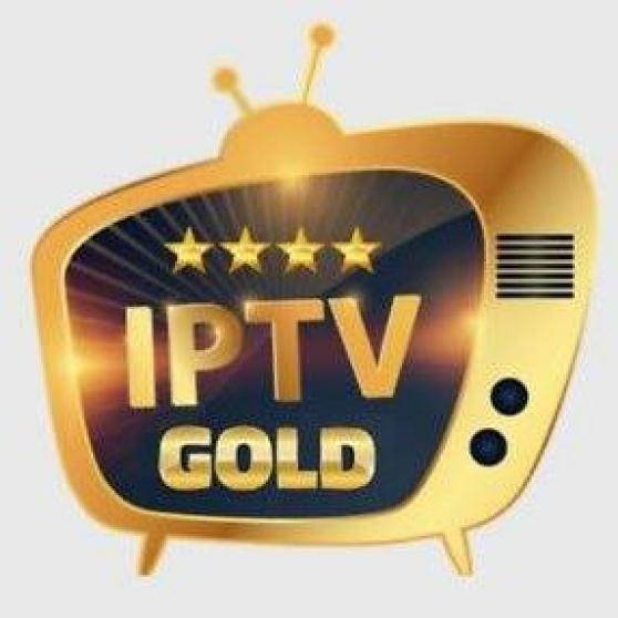 Annonce occasion, vente ou achat 'Abonnement IPTV - GOLD SBS IPTV'