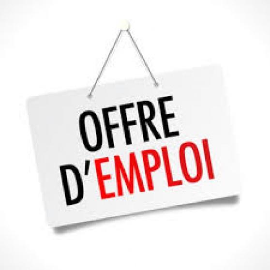 Annonce occasion, vente ou achat 'Offre d\'emploi urgent!!!'