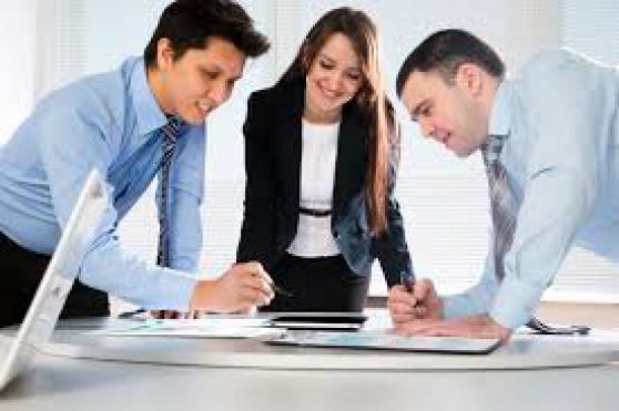 Annonce occasion, vente ou achat 'Emploi privé rentable'