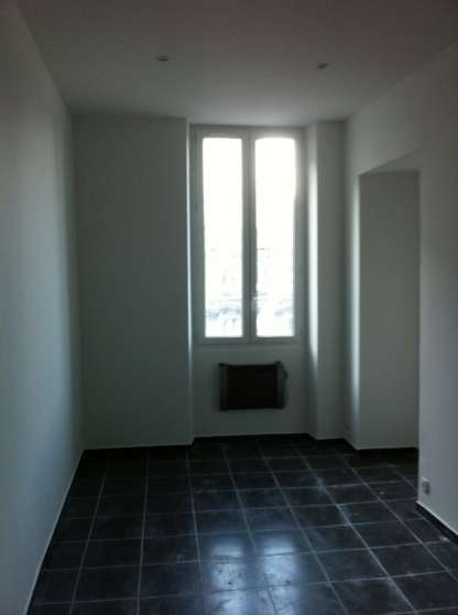 Location T2 Domaine Ventre. Hyper Centre - Photo 4