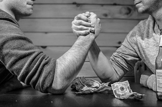Annonce occasion, vente ou achat 'Rémunération pour mise en relation'