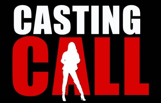 Casting film adulte recherchons H/F