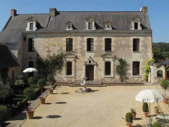Annonce occasion, vente ou achat 'Location magnifique Manoir pour évènemen'