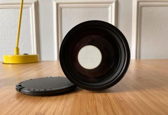 Leica 180mm Elmarit-R 2.8 Version II - Photo 2