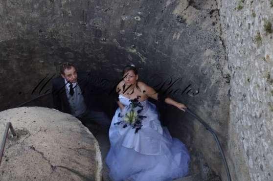PHOTOGRAPHE PRO MARIAGE NAISSANCE....