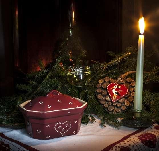 Foie Gras Artisanal pour Noël et Nouvel - Photo 3
