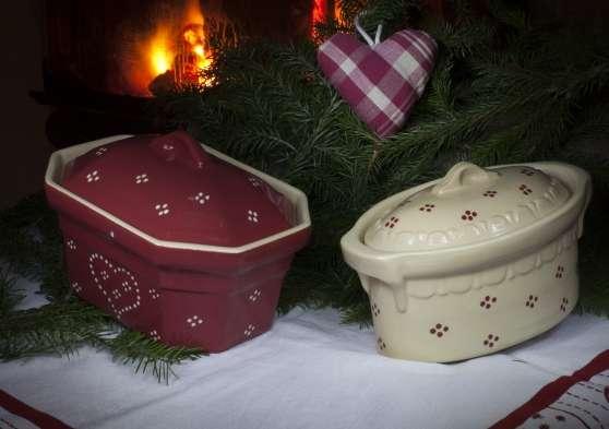 Foie Gras Artisanal pour Noël et Nouvel - Photo 4