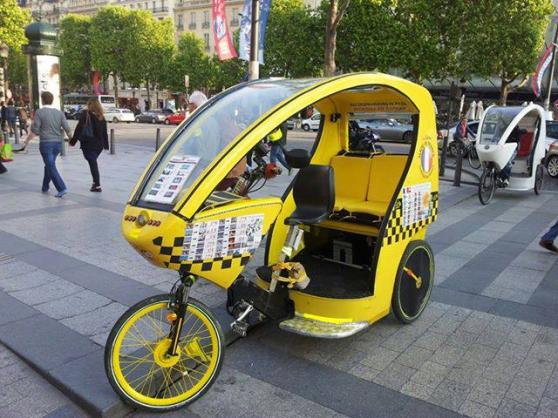 v lo taxi l ctrique paris moto scooter v lo v los vtt paris reference mot v l v e. Black Bedroom Furniture Sets. Home Design Ideas