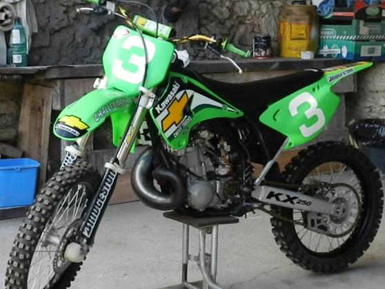 motocross occasion 06