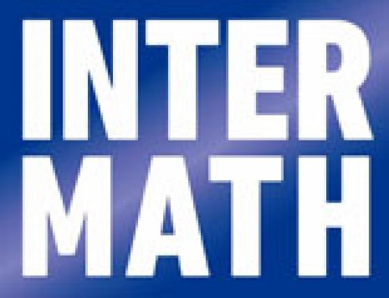 Inter-Math soutien scolaire depuis 1976