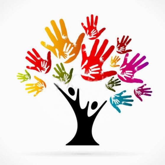 Annonce occasion, vente ou achat 'Benevolat aide à la personne'