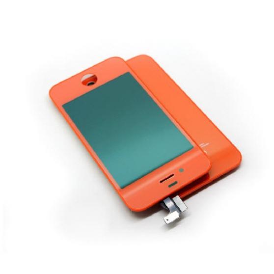 Kit de conversion complet couleur iPhone